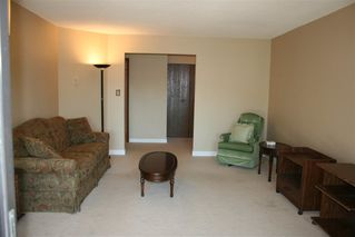 Photo 9: 302 15317 THRIFT AVENUE in South Surrey White Rock: White Rock Home for sale ()  : MLS®# R2051511