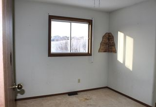 Photo 10: 1303 12 Street: Cold Lake House for sale : MLS®# E4221286