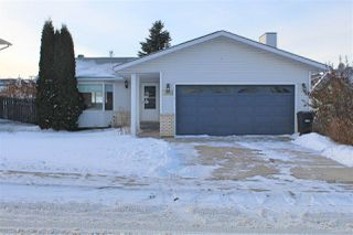 Photo 1: 1303 12 Street: Cold Lake House for sale : MLS®# E4221286