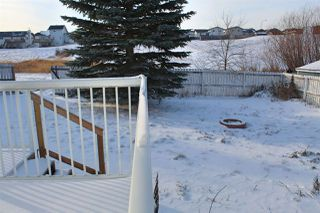 Photo 19: 1303 12 Street: Cold Lake House for sale : MLS®# E4221286