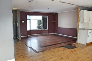 Photo 2: 1303 12 Street: Cold Lake House for sale : MLS®# E4221286