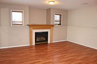 Photo 12: 1303 12 Street: Cold Lake House for sale : MLS®# E4221286