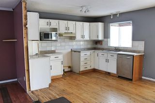 Photo 4: 1303 12 Street: Cold Lake House for sale : MLS®# E4221286