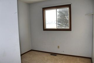 Photo 11: 1303 12 Street: Cold Lake House for sale : MLS®# E4221286