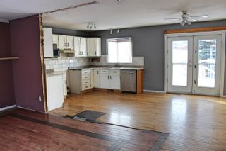 Photo 3: 1303 12 Street: Cold Lake House for sale : MLS®# E4221286