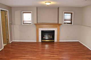 Photo 13: 1303 12 Street: Cold Lake House for sale : MLS®# E4221286