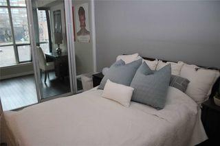Photo 4: 313 942 Yonge Street in Toronto: Annex Condo for lease (Toronto C02)  : MLS®# C5063060