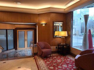 Photo 15: 313 942 Yonge Street in Toronto: Annex Condo for lease (Toronto C02)  : MLS®# C5063060