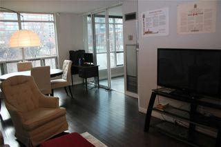 Photo 3: 313 942 Yonge Street in Toronto: Annex Condo for lease (Toronto C02)  : MLS®# C5063060