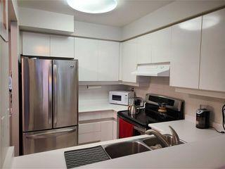 Photo 10: 313 942 Yonge Street in Toronto: Annex Condo for lease (Toronto C02)  : MLS®# C5063060