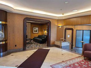 Photo 14: 313 942 Yonge Street in Toronto: Annex Condo for lease (Toronto C02)  : MLS®# C5063060