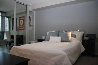 Photo 6: 313 942 Yonge Street in Toronto: Annex Condo for lease (Toronto C02)  : MLS®# C5063060