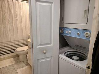 Photo 9: 313 942 Yonge Street in Toronto: Annex Condo for lease (Toronto C02)  : MLS®# C5063060