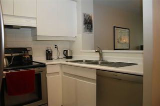 Photo 12: 313 942 Yonge Street in Toronto: Annex Condo for lease (Toronto C02)  : MLS®# C5063060