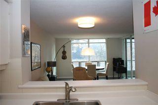 Photo 13: 313 942 Yonge Street in Toronto: Annex Condo for lease (Toronto C02)  : MLS®# C5063060