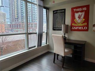 Photo 5: 313 942 Yonge Street in Toronto: Annex Condo for lease (Toronto C02)  : MLS®# C5063060
