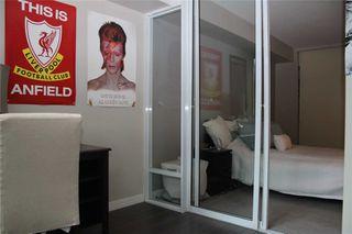 Photo 7: 313 942 Yonge Street in Toronto: Annex Condo for lease (Toronto C02)  : MLS®# C5063060