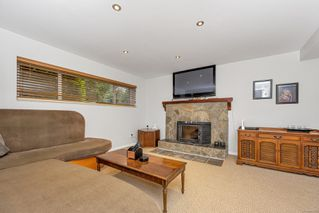 Photo 23: 5203 Hykawy Rd in : Du West Duncan House for sale (Duncan)  : MLS®# 862262
