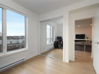 Photo 14: 414 1033 Cook St in : Vi Downtown Condo for sale (Victoria)  : MLS®# 862907
