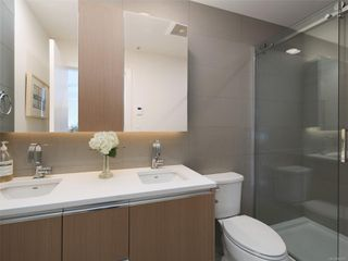 Photo 12: 414 1033 Cook St in : Vi Downtown Condo for sale (Victoria)  : MLS®# 862907