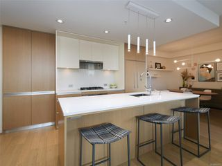 Photo 6: 414 1033 Cook St in : Vi Downtown Condo for sale (Victoria)  : MLS®# 862907