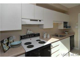 Photo 10: 207 1010 View St in VICTORIA: Vi Downtown Condo for sale (Victoria)  : MLS®# 517506