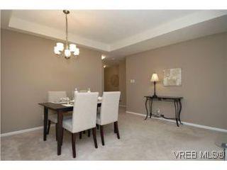 Photo 7: 207 1010 View St in VICTORIA: Vi Downtown Condo for sale (Victoria)  : MLS®# 517506