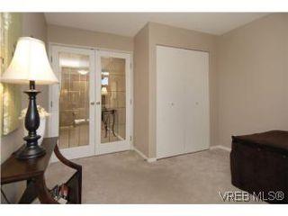Photo 17: 207 1010 View St in VICTORIA: Vi Downtown Condo for sale (Victoria)  : MLS®# 517506