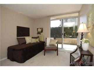 Photo 16: 207 1010 View St in VICTORIA: Vi Downtown Condo for sale (Victoria)  : MLS®# 517506