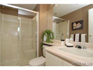 Photo 19: 207 1010 View St in VICTORIA: Vi Downtown Condo for sale (Victoria)  : MLS®# 517506