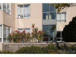 Photo 20: 207 1010 View St in VICTORIA: Vi Downtown Condo for sale (Victoria)  : MLS®# 517506