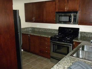Photo 2: DOWNTOWN Condo for sale : 2 bedrooms : 530 K #715 in San Diego