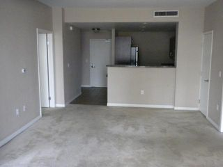 Photo 3: DOWNTOWN Condo for sale : 2 bedrooms : 530 K #715 in San Diego