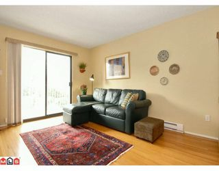 """Photo 15: 204 12890 17TH Avenue in Surrey: Crescent Bch Ocean Pk. Condo for sale in """"OCEAN PARK PLACE"""" (South Surrey White Rock)  : MLS®# F1003860"""