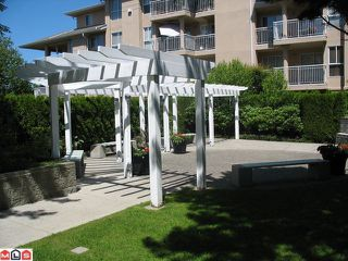 """Photo 10: 108 13733 74 Avenue in Surrey: East Newton Condo for sale in """"Kings Court"""" : MLS®# F1016544"""