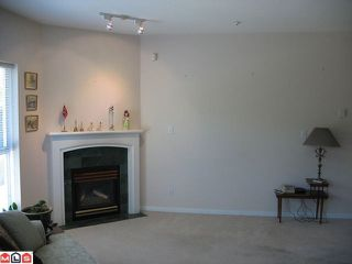 """Photo 5: 108 13733 74 Avenue in Surrey: East Newton Condo for sale in """"Kings Court"""" : MLS®# F1016544"""