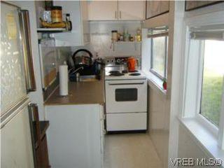 Photo 13: 1134 Pandora Avenue in VICTORIA: Vi Central Park Revenue Triplex for sale (Victoria)  : MLS®# 280669