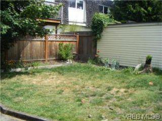 Photo 16: 1134 Pandora Avenue in VICTORIA: Vi Central Park Revenue Triplex for sale (Victoria)  : MLS®# 280669