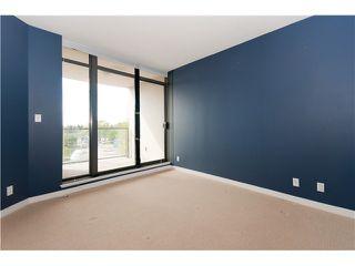 "Photo 7: 505 7360 ELMBRIDGE Way in Richmond: Brighouse Condo for sale in ""FLO"" : MLS®# V850282"