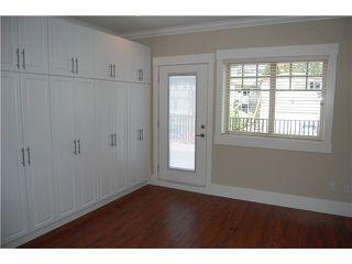 "Photo 4: 1775 E 12TH Avenue in Vancouver: Grandview VE House 1/2 Duplex for sale in ""GRANDVIEW"" (Vancouver East)  : MLS®# V851690"