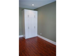 "Photo 6: 1775 E 12TH Avenue in Vancouver: Grandview VE House 1/2 Duplex for sale in ""GRANDVIEW"" (Vancouver East)  : MLS®# V851690"