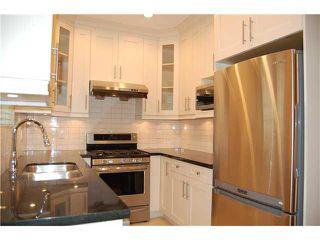 "Photo 3: 1775 E 12TH Avenue in Vancouver: Grandview VE House 1/2 Duplex for sale in ""GRANDVIEW"" (Vancouver East)  : MLS®# V851690"