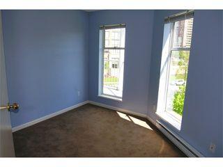 "Photo 10: 47 7345 SANDBORNE Avenue in Burnaby: South Slope Townhouse for sale in ""SANDBORNE WOODS"" (Burnaby South)  : MLS®# V853387"