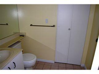 "Photo 7: 47 7345 SANDBORNE Avenue in Burnaby: South Slope Townhouse for sale in ""SANDBORNE WOODS"" (Burnaby South)  : MLS®# V853387"