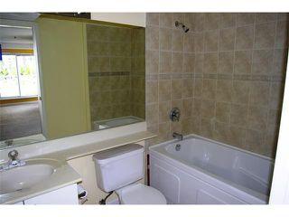 "Photo 9: 47 7345 SANDBORNE Avenue in Burnaby: South Slope Townhouse for sale in ""SANDBORNE WOODS"" (Burnaby South)  : MLS®# V853387"