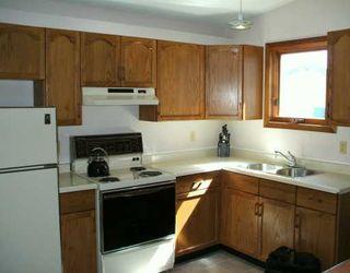 Photo 5: 15 BLAIRMORE GARDENS in WINNIPEG: Transcona Single Family Detached for sale (North East Winnipeg)  : MLS®# 2615286