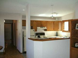 Photo 6: 15 BLAIRMORE GARDENS in WINNIPEG: Transcona Single Family Detached for sale (North East Winnipeg)  : MLS®# 2615286