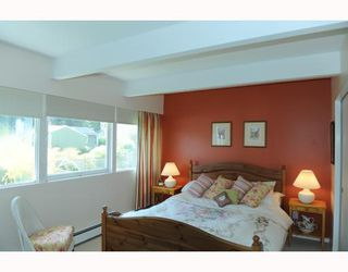 Photo 5: 4850 12A Avenue in Tsawwassen: Cliff Drive House for sale : MLS®# V763977