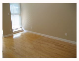"Photo 7: 203 5700 LARCH Street in Vancouver: Kerrisdale Condo for sale in ""ELM PARK PLACE"" (Vancouver West)  : MLS®# V764568"
