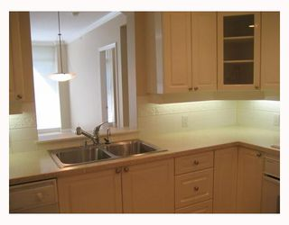 "Photo 2: 203 5700 LARCH Street in Vancouver: Kerrisdale Condo for sale in ""ELM PARK PLACE"" (Vancouver West)  : MLS®# V764568"